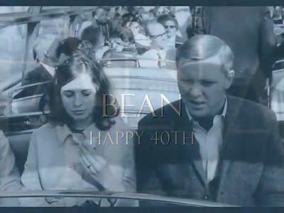 40 Beans v4
