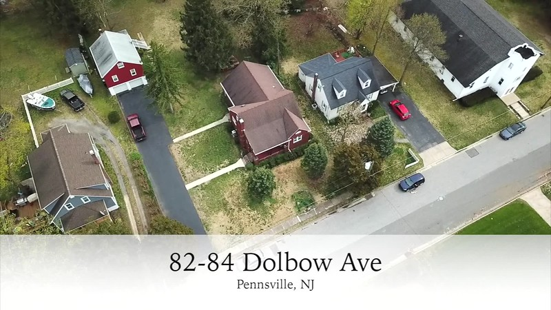 82-84 Dolbow Ave