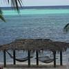Little Cayman Trip