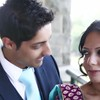 Pre-Wedding slideshow-movie for Anish and Sonal at Cardiff City Hall