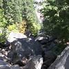 Yosemite Natioanl Park