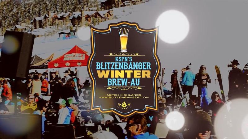 Blizenbanger 2014