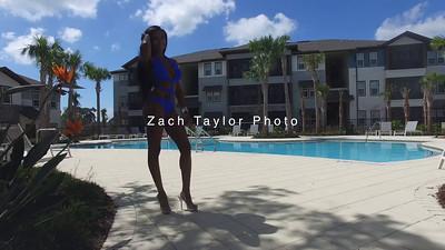 BTS2 - Zach Taylor