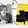 Aspen Writers Foundation: Karen Joy Fowler