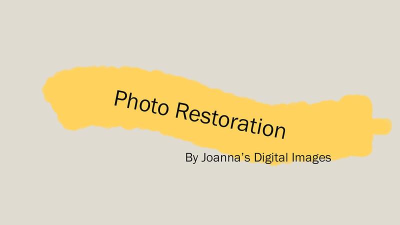 Photo_Restoration_Landscape_720p_mp4