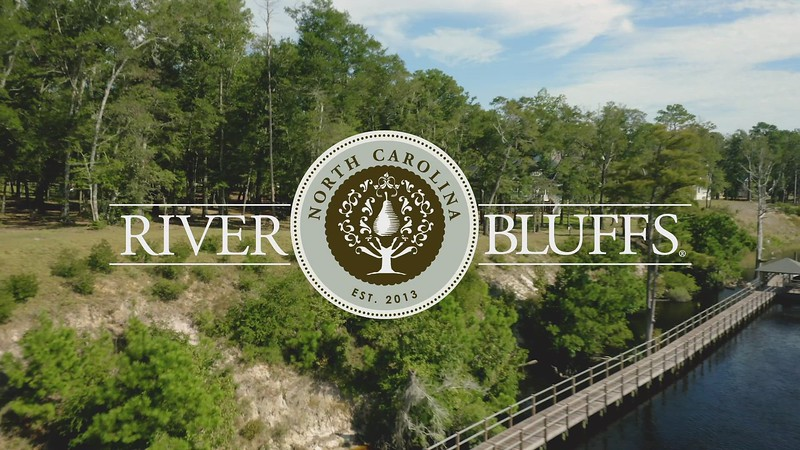 River Bluffs Fall 2020 Commercial