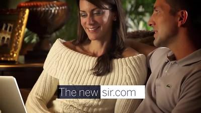 IMAGINE - the new sircom[HD,1280x720, Mp4]