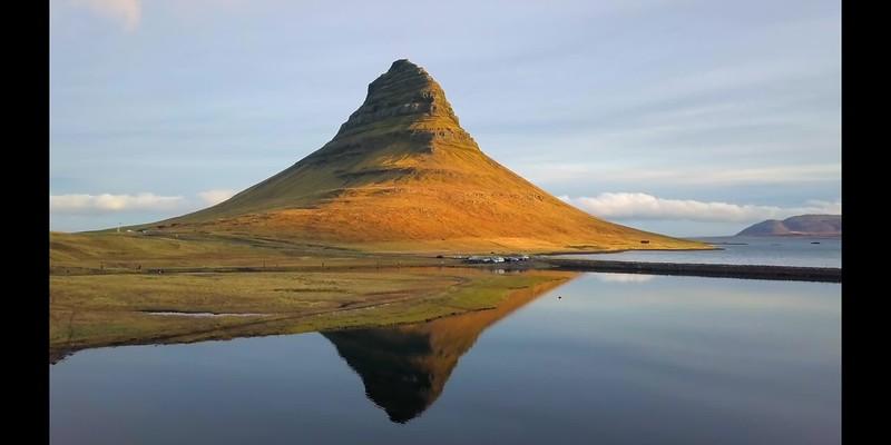 Iceland Premiere