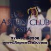 Aspen Club & Spa