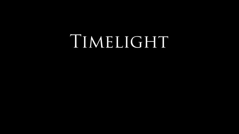 Timelight 4K