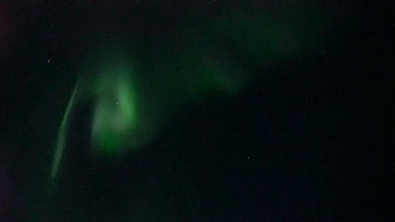 Norway Quick (1080p)