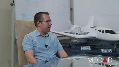 MeCad Interview Final HD