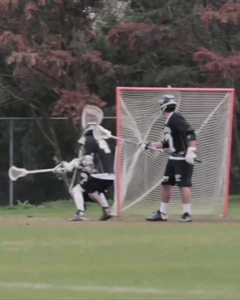 Lax Hype Video
