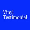 Vinyl Siding Customer Testimonial