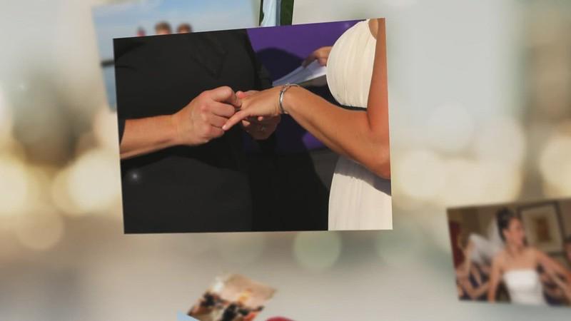 A_Wedding_Sampler_720p_mp4