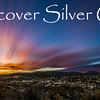 Discover Silver City