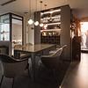 Căn hộ MHDI -  360 Design Studio & WangSai(Life Style Version)