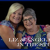 Liz_and_Angela_in_the_Studio_720p