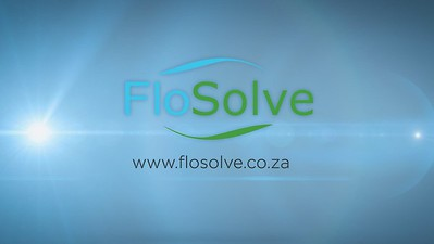 Flosolve Safety Video Final_mp4