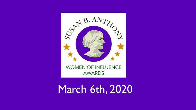 Susan_B _Anthony-Women_of_influence_Awards_2020_720p (1)
