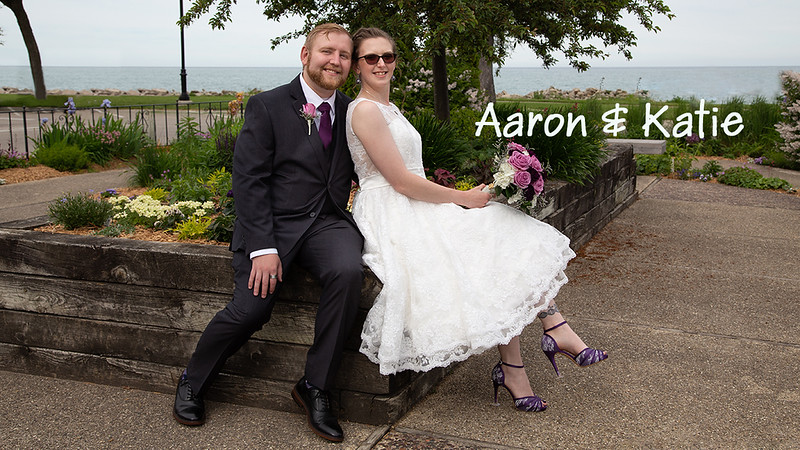 Aaron_and_Katies_Wedding_Day_720p
