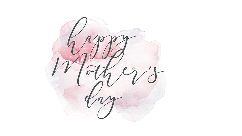 Mothers_Day_2020_720p