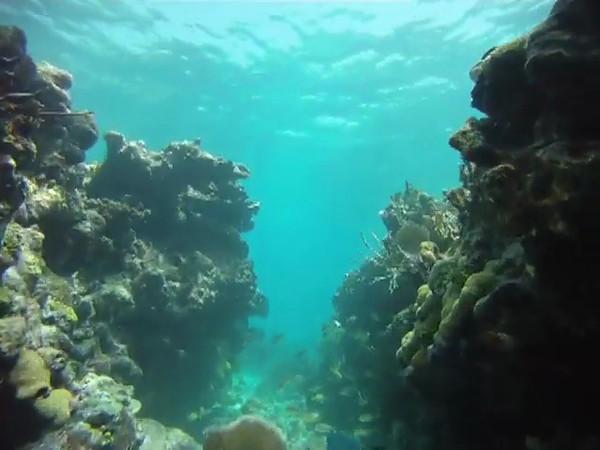 Key West 2012 - Computer