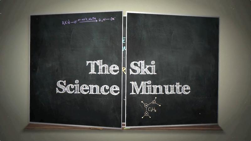 Science Minute: Flat Light
