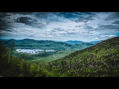 Mountain Zen Filmstro Shadow