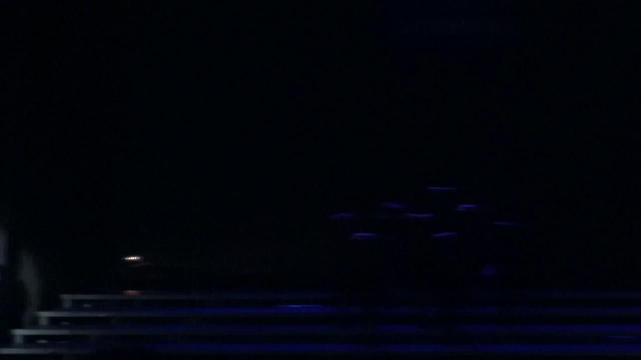 Dance Ensemble SCA 2016 Decatur 720p
