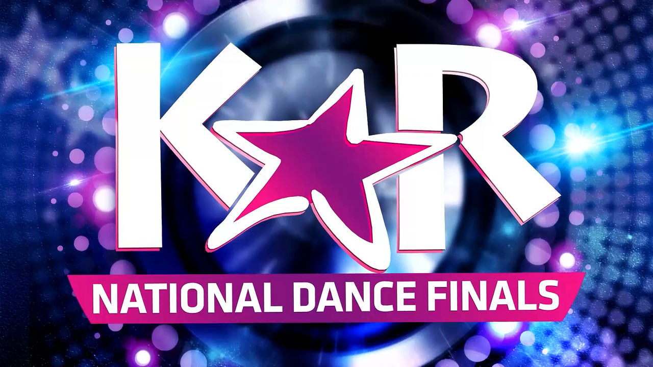 "KAR Finals-2015-""I'll Think of You"""