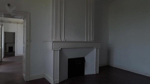 client pro - immobilier