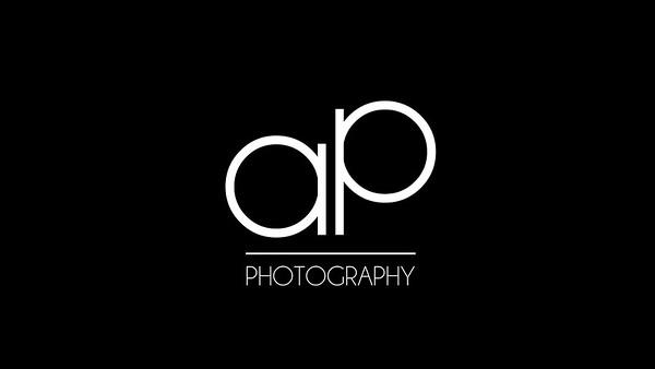 AP Photography