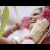 Gujrati Wedding | Naman & Viral | Cinematic Teaser | Mumbai | 2018
