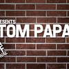 Aspen Laff Festival - Tom Papa