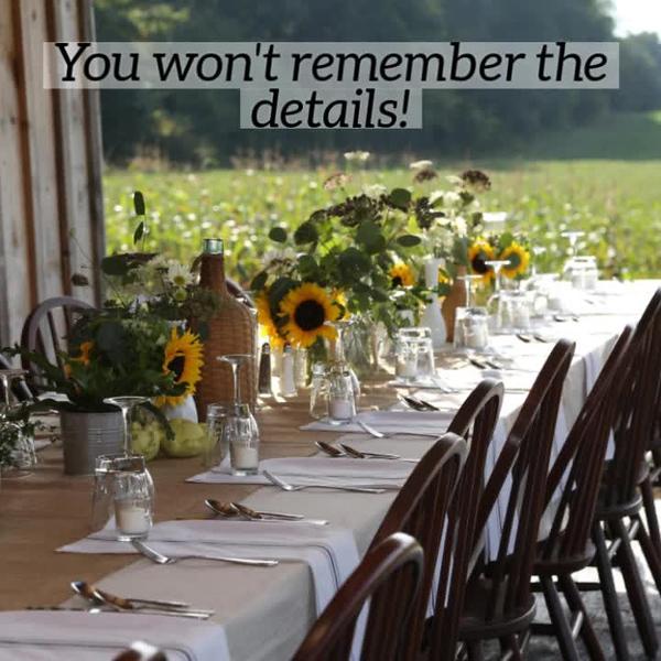 Wedding_Whys_256794992_720x720_F30