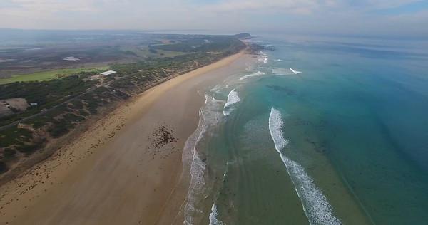 13th beach 2
