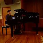 Debussy -- La Fille aux cheveux de lin