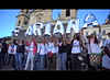 Colombia - Colombia's FARC transforms into a political party - Former rebel group officially launches political party after disarming to end more than 50 years of conflict -  Former FARC members