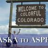 Alaska to Aspen: Pat Callahan