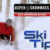 Snowboard Tips for All Levels