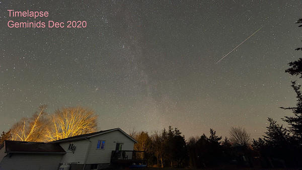 Geminids 2020_mp4