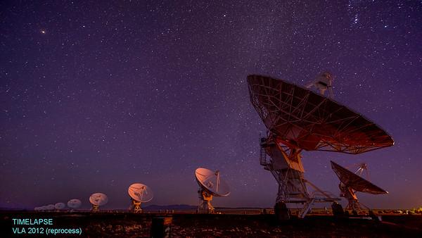VLA 2012b