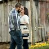 Kara and Dave's Engagement