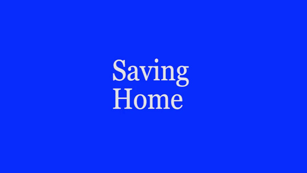 Customer Testimonial on the Aluminum Company of NC saving her home