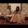 A Beautiful Bengali Wedding Trailer
