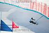 Argentina: World Cup Snowboard Cross © Garay