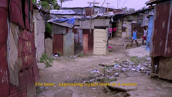 Débora - Rep. Dominicana