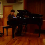 Sibelius Kuolema - Valse Triste
