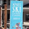 Apres Ski Cocktail Classic